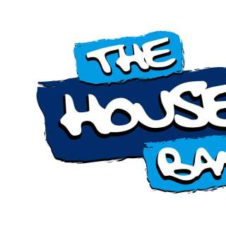 The House Band - classic hits