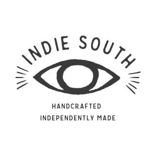 Indie South's Last Minute Market