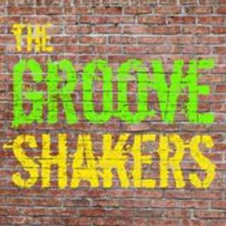 The Groove Shakers