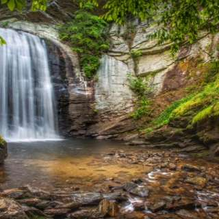 Take A Picture! Landscape Photography for Beginners