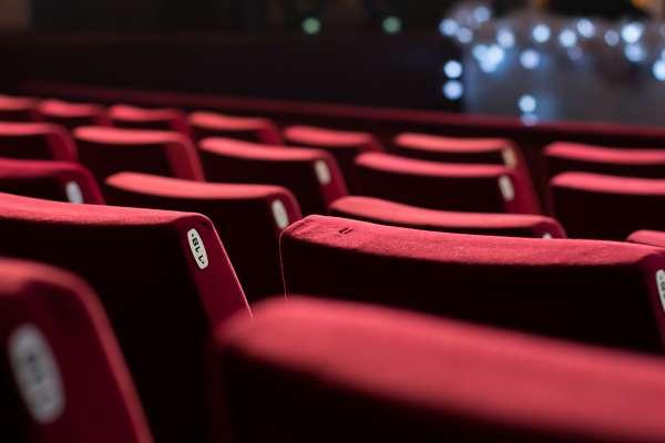 Art21 Screening