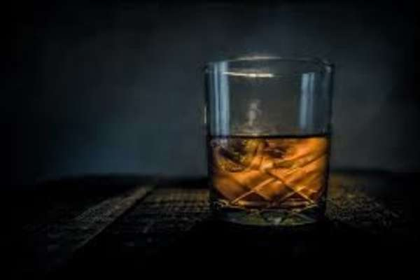 Scotch and Cigar Festival Big Game Edition