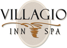 Villagio Inn