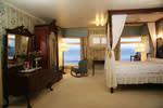 Best Fireplaces - Martine Inn