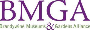 BMGA Logo