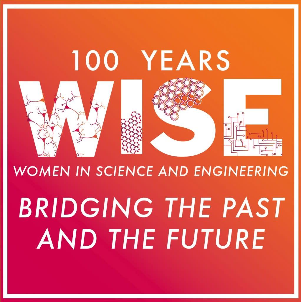 UBC WISE
