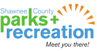 Shawnee County Parks and Recreation logo