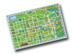 Map-Thumbnail.jpg