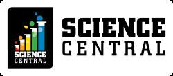 Science Central Logo