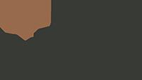 ColdFire Logo