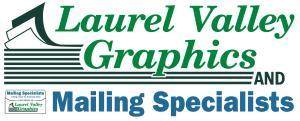 Laurel Valley Graphics