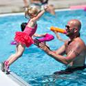 Aquatic Centers Thumbnail