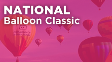 SummerCo-Op_NationalBalloonClassic_home