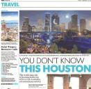 USA Today Cover
