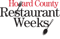 HC-Restaurant-Week-Stacked-logo-1.png