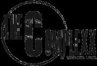 Complexx Logo