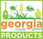 Georgia Made Georgia Grown