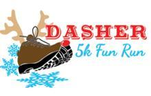 Dasher 5k
