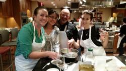 finger-lakes-new-york-wine-and-culinary-center-canandaigua-hands-on-kitchen-group