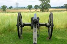 Gettysburg - 220