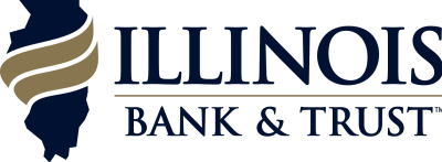 Illinois Bank & Trust Logo
