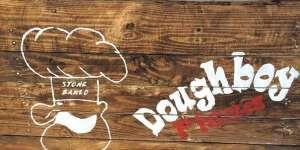 Doughboy Pizza