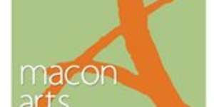 Macon Arts Alliance and Gallery