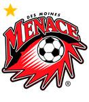 Des-Moines-Menace-logo