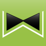 Waitr App Icon