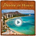 Stories of Hawaii