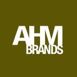 AHM Brands