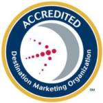DMAP Accredited NoDate web