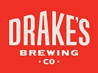 Drake's Brewing Logo