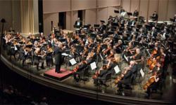MahlerFest