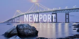 Naval Station Newport Morale, Welfare & Recreation Job Fair