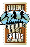 Eugene, Cascades & Coast Sports Commission