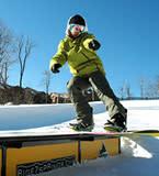 7-springs-snowboarding