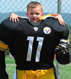 steelers-experience-for-kids