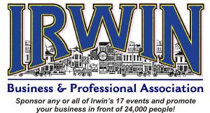 Irwin Business & Professional Association