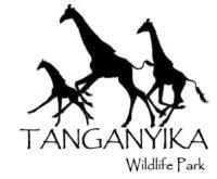 Tanganyika Wildlife Park Logo