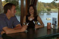 fun-Cliffbreakers-Martini-Lounge.jpg