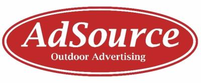Adsource Logo | Southwest Louisiana Mardi Gras Sponsor