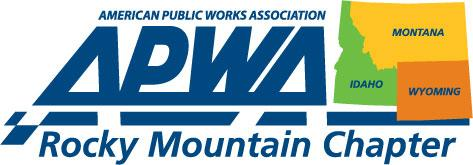 American Public Works Association 2016 Conference