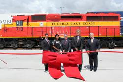 ICTF_RibbonCutting_3_IMG_1781.JPG