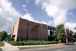 Cape Fear Museum of History & Science