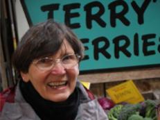 Terry's Berries