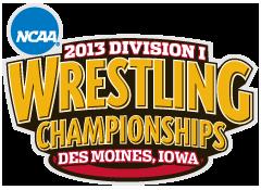 NCAAWrestling2013logo_240pix