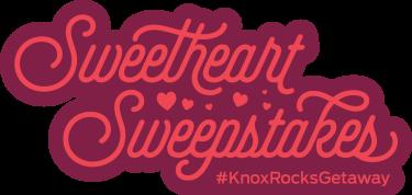 Sweetheart Sweepstakes png