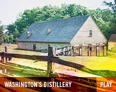 ST - washington