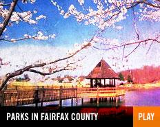 ST - parks in fairfax county